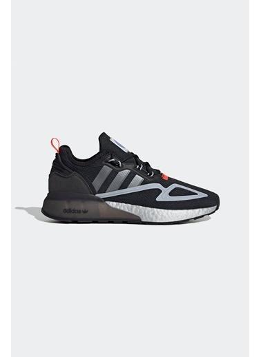 adidas Erkek  Sneakers FY5724 Siyah